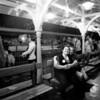 Engagement at Disneyland - Nichole and James - Becca Estrada Photography-56