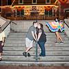 Engagement at Disneyland - Nichole and James - Becca Estrada Photography-68