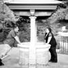 Engagement at Disneyland - Nichole and James - Becca Estrada Photography-35