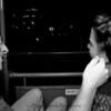 Engagement at Disneyland - Nichole and James - Becca Estrada Photography-64