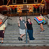 Engagement at Disneyland - Nichole and James - Becca Estrada Photography-72