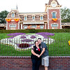 Engagement at Disneyland - Nichole and James - Becca Estrada Photography-13