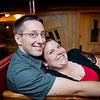 Engagement at Disneyland - Nichole and James - Becca Estrada Photography-61