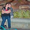 Engagement at Disneyland - Nichole and James - Becca Estrada Photography-89