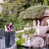 Engagement at Disneyland - Nichole and James - Becca Estrada Photography-33