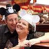 Engagement at Disneyland - Nichole and James - Becca Estrada Photography-88