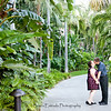 Engagement in Downtown Disney - Nichole and James - Becca Estrada Photography-112