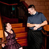 Engagement in Downtown Disney - Nichole and James - Becca Estrada Photography-edit50