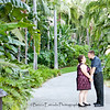 Engagement in Downtown Disney - Nichole and James - Becca Estrada Photography-111