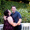 Engagement in Downtown Disney - Nichole and James - Becca Estrada Photography-78
