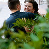 Engagement in Downtown Disney - Nichole and James - Becca Estrada Photography-35