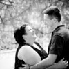 Engagement in Downtown Disney - Nichole and James - Becca Estrada Photography-12