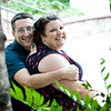 Engagement in Downtown Disney - Nichole and James - Becca Estrada Photography-33