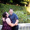 Engagement in Downtown Disney - Nichole and James - Becca Estrada Photography-77