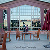 Engagement in Downtown Disney - Nichole and James - Becca Estrada Photography-44