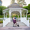 Engagement in Downtown Disney - Nichole and James - Becca Estrada Photography-87