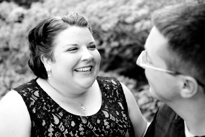 Engagement in Downtown Disney - Nichole and James - Becca Estrada Photography-21