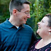 Engagement in Downtown Disney - Nichole and James - Becca Estrada Photography-30