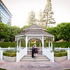 Engagement in Downtown Disney - Nichole and James - Becca Estrada Photography-71