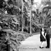 Engagement in Downtown Disney - Nichole and James - Becca Estrada Photography-113