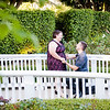 Engagement in Downtown Disney - Nichole and James - Becca Estrada Photography-73