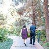 Engagement in Downtown Disney - Nichole and James - Becca Estrada Photography-17