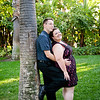 Engagement in Downtown Disney - Nichole and James - Becca Estrada Photography-102