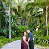 Engagement in Downtown Disney - Nichole and James - Becca Estrada Photography-114