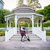 Engagement in Downtown Disney - Nichole and James - Becca Estrada Photography-88