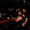 Engagement in Downtown Disney - Nichole and James - Becca Estrada Photography-53