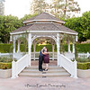 Engagement in Downtown Disney - Nichole and James - Becca Estrada Photography-72