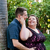 Engagement in Downtown Disney - Nichole and James - Becca Estrada Photography-104