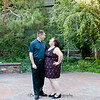 Engagement in Downtown Disney - Nichole and James - Becca Estrada Photography-29