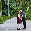 Engagement in Downtown Disney - Nichole and James - Becca Estrada Photography-115