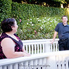 Engagement in Downtown Disney - Nichole and James - Becca Estrada Photography-85