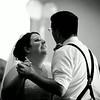Becca Estrada Photography -  Reception J-30