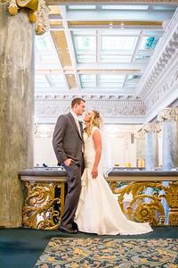 Utah Wedding Photographer - JSMB