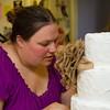 NZ-Wedding-FR-2810
