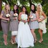 NZ-Wedding-FR-3083