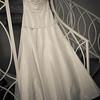 NZ-Wedding-FR-2814