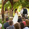 NZ-Wedding-FR-2971