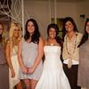 NZ-Wedding-FR-2857