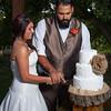 NZ-Wedding-FR-3267