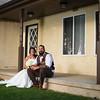 NZ-Wedding-FR-3158