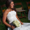 NZ-Wedding-FR-3381