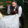 NZ-Wedding-FR-3379