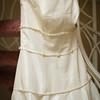 NZ-Wedding-FR-2813