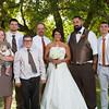 NZ-Wedding-FR-3145