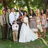 NZ-Wedding-FR-3097