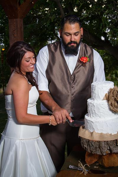 NZ-Wedding-FR-3269